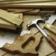 Столярные инструменты, которые должны быть в каждом доме