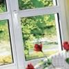 Зачем нужны пластиковые окна?