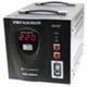 Бытовой стабилизатор: защита вашей электротехники