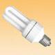 Польза или вред от энергосберегающих ламп?