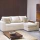 Что нужно учитывать при покупке мягкой мебели