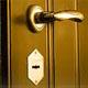 Входная металлическая дверь гарантия защищенности вашего жилища