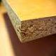 Достоинства строительных материалов