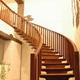 Если в доме лестница «с характером»