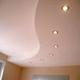 Как можно преобразить потолок