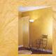 Декоративная штукатурка – экологически чистые и привлекательные стены в вашем доме
