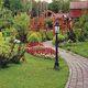 Дизайн сада: основные моменты