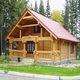 Что важно знать о процессе усадки деревянных домов